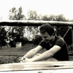 Maksim Lashcheuski Shop avatar
