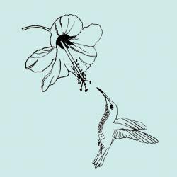 Surran Design avatar