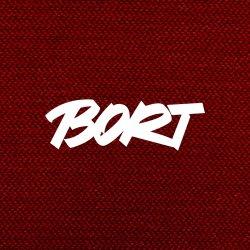 BORT GRAPHIC DESIGN avatar