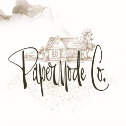 Papermode Co avatar