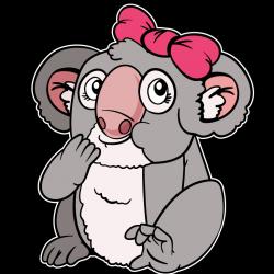 Sarahja avatar
