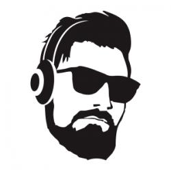 PremiumGoods avatar