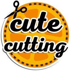 CuteCutting Avatar
