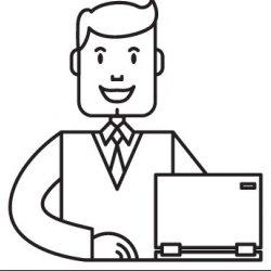 sivVector avatar