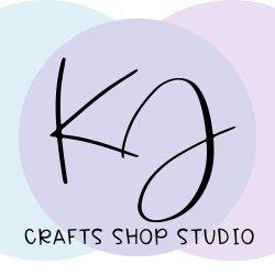 KJCraftsShopStudio avatar