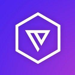 vutura studio avatar