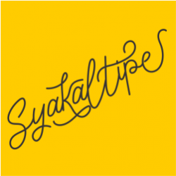 Syakaltype Studio avatar