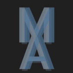ArtManiac avatar