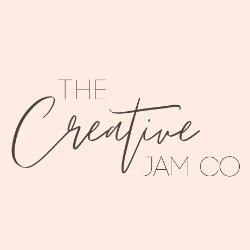Creative Jam Co avatar