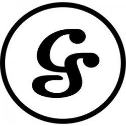 Gam Studio Avatar