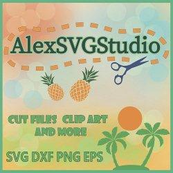 AlexSVGStudio Avatar