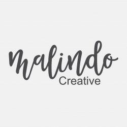 Malindo Creative avatar