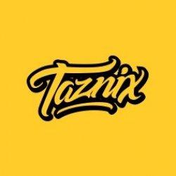 Taznix Avatar
