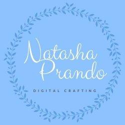 NatashaPrando Avatar