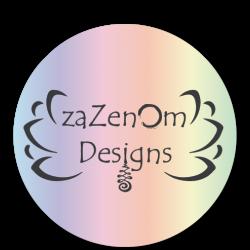 zaZenOm Designs avatar