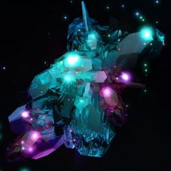 PandoraDreams Avatar