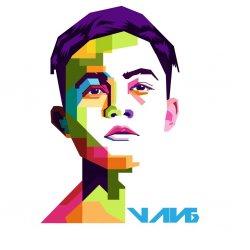 MeStudio X UjangSendiana avatar