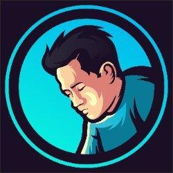 gunawanaditia avatar