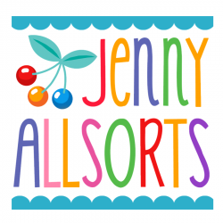 JennyAllsortsDesign Avatar