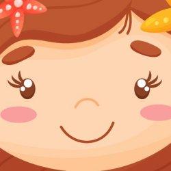 KozaDereza avatar