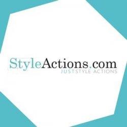 Styleactions avatar