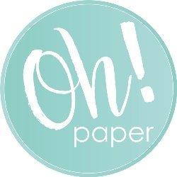OhPaper avatar