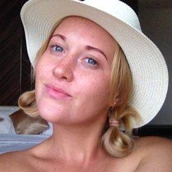 Viktoriia Malina avatar