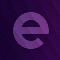 Evatheme avatar