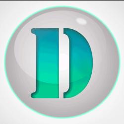DoeLType Avatar