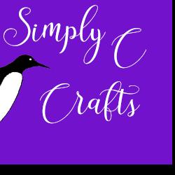 SimplyCcrafts avatar