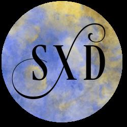 Sapphire X Designs avatar
