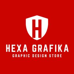 Hexa Grafika avatar