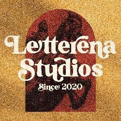 Letterena Studios Avatar