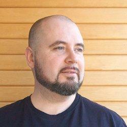 ALXR avatar