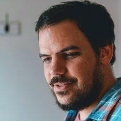 Jeffry Macpherson avatar