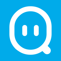 ManuDesign avatar
