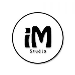 IM Studio avatar