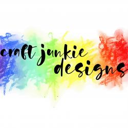 Craft Junkie Designs avatar