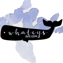 WhaleysDesigns Avatar