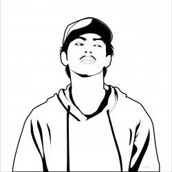 Sansakerta avatar