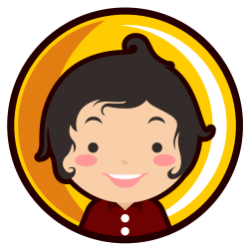 ARTO avatar