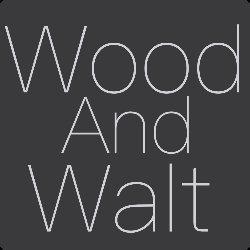 Wood And Walt avatar