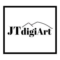 JTdigiart Avatar