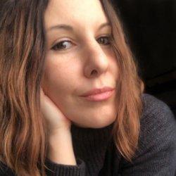 EugeniaAlex avatar