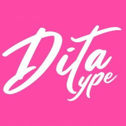 Dita Type Avatar
