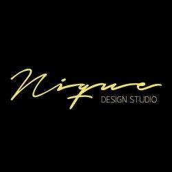 Nique studio avatar
