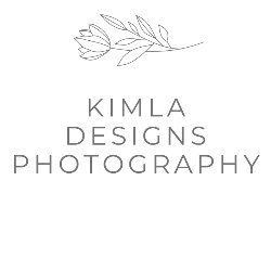Kimla Designs Photography avatar