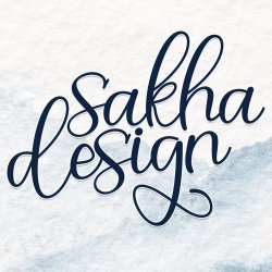 Sakha Design Avatar