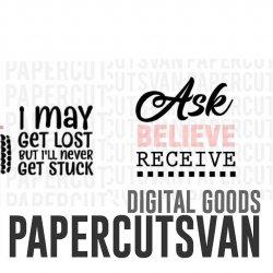 PaperCuts avatar