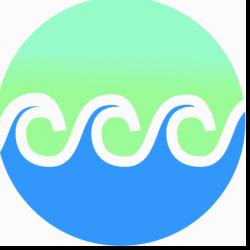 Alfaspola avatar